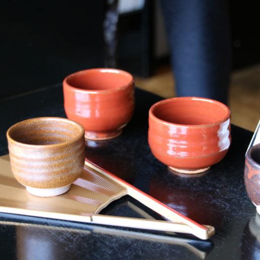 ギャラリー喫茶 河苑 (かえん)
