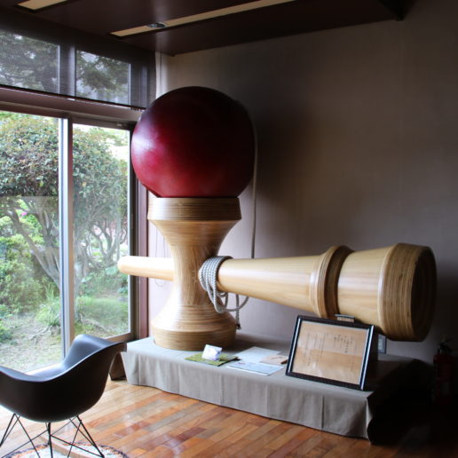 A hotel with an onsen spa. Best place to stay after visiting Itsukushima Shrine, Miyajima island in Hiroshima
