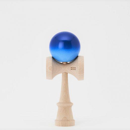 Setouchi Blue